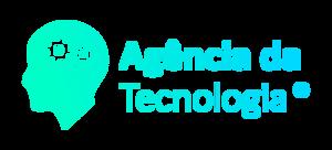 Agência da Tecnologia